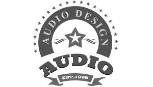 Audio Design by DDavisDesign Internet Marketing Tech Support