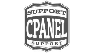Cpanel Support by DDavisDesign Internet Marketing Tech Support