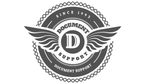 Document Support by DDavisDesign Internet Marketing Tech Support