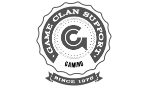 Game Clan Support by DDavisDesign Internet Marketing Tech Support